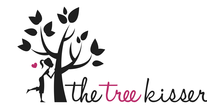 Testati da voi: t-shirt, canotta e felpe The Tree Kisser