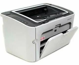 HP LaserJet P1505 Driver Della Stampante Scaricare
