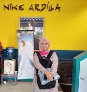 Kisah Nike Ardilla Yang Tiada Akhir, Alamat lengkap dan Info Tiket Masuk Museum.