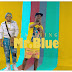 VIDEO | Siju Kiss Ft Mr Blue - Nisubirie | Download