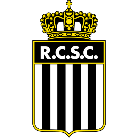 Recent Complete List of Charleroi Belgium Roster 2017-2018 Players Name Jersey Shirt Numbers Squad 2018/2019/2020