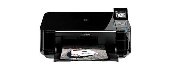 Download Canon PIXMA MG5220 Printer Driver