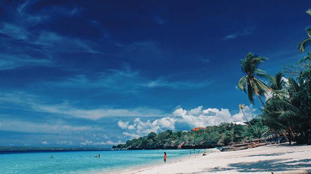 Pantai_Nirwana