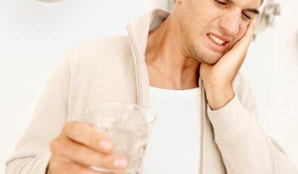Obat Alami Rumahan Yang Ampuh Menyembuhkan Gigi Sensitif