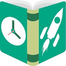 Speed Reading Premium v2.3.4 Full APK