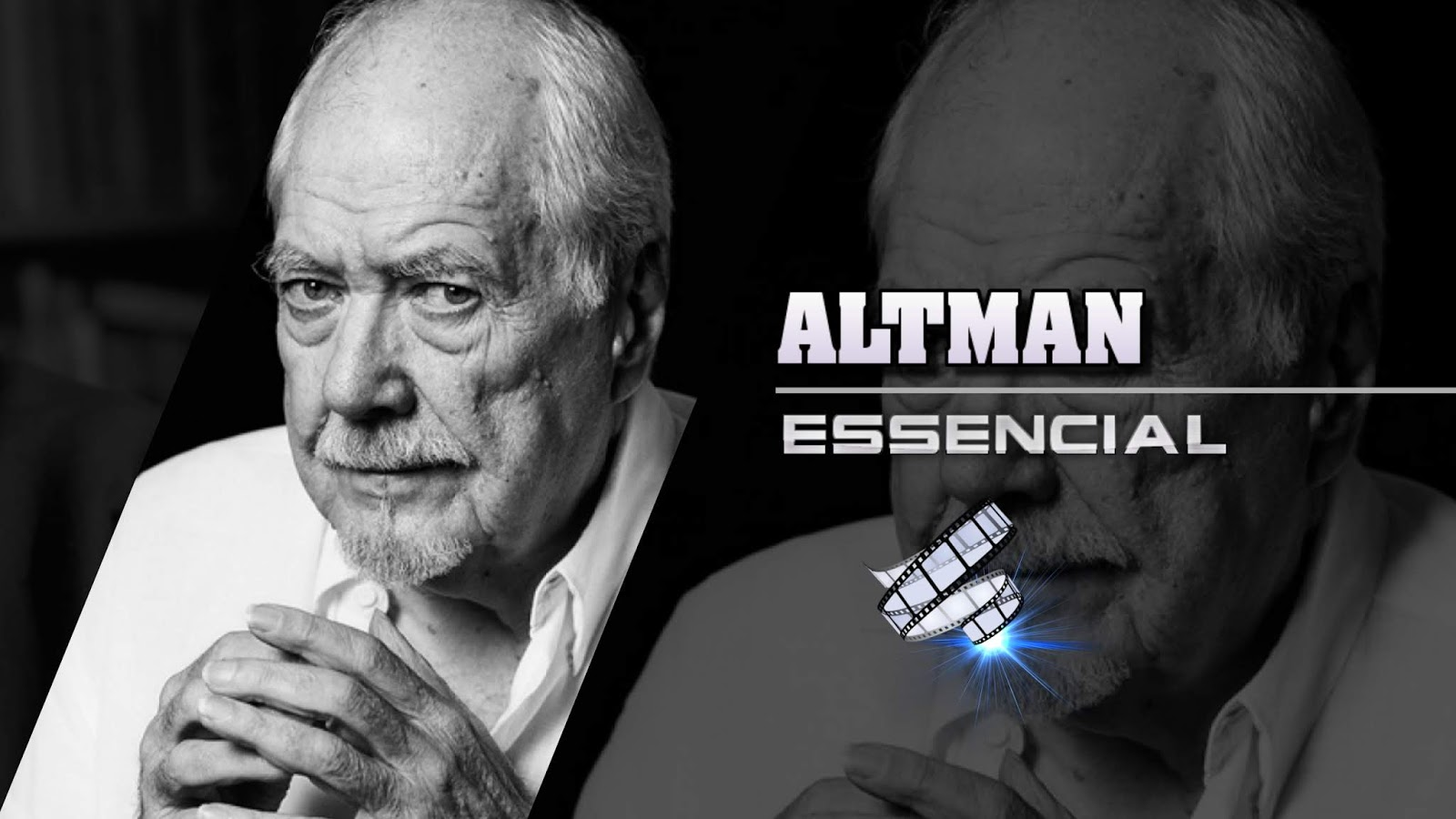 robert-altman-10-filmes-essenciais