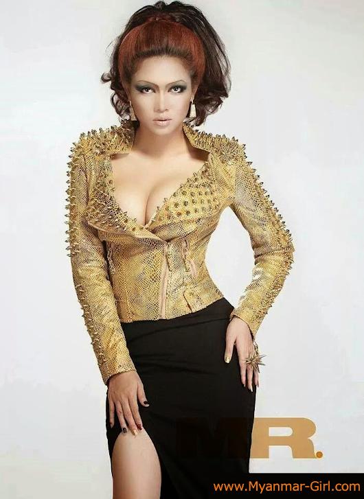 Myanmar girls google hot and stunning myanmar actress cover magazine aye myat thu sexy myanmar gilrs thecheapjerseys Gallery