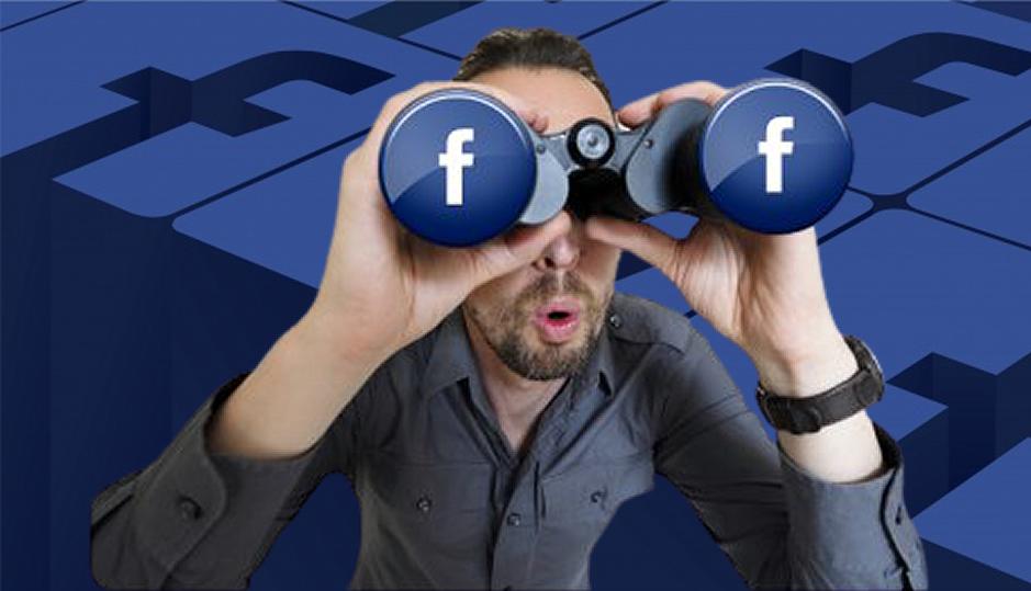 como prospectar por Facebook para tu negocio multinivel