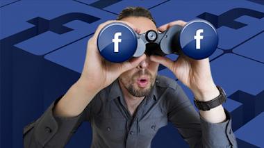 ▶ Cómo prospectar por Facebook | Tips, Trucos y Guiones 2021