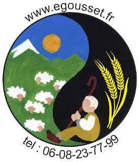 http://gedesalp.blogspot.com/