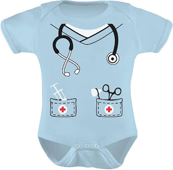 Funky Funny Baby Boy Clothes