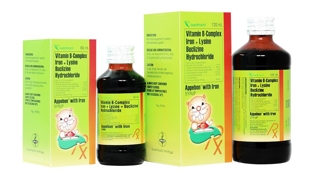 Appetite Stimulant For Kids Kids Matttroy