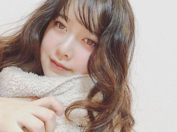 Goo Hye Sun yurtdışında okumak için Kore'den ayrılıyor