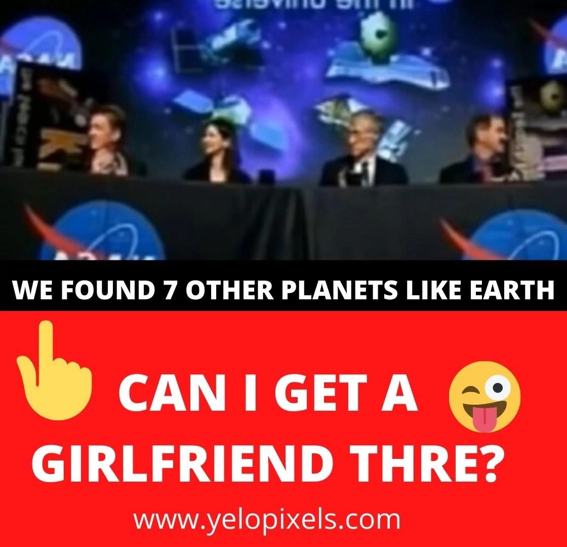 Plante+best+memes+for+boys
