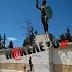 ΦΩΤΟ ΝΤΟΚΟΥΜΕΝΤΟ: «ΙΔΟΥ ΟΙ ΒΕΒΗΛΟΙ ΤΟΥ ΒΑΣΙΛΙΑ ΛΕΩΝΙΔΑ»! Πατριωτικές ομάδες αποκαλύπτουν τα πρόσωπα των «ΑΝΑΡΧΟΓΚΡΟΥΠ» που αφόδευσαν και ούρησαν στις Θερμόπυλες