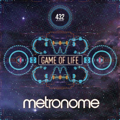 Free mp3 metronome for your downloading pleasure.