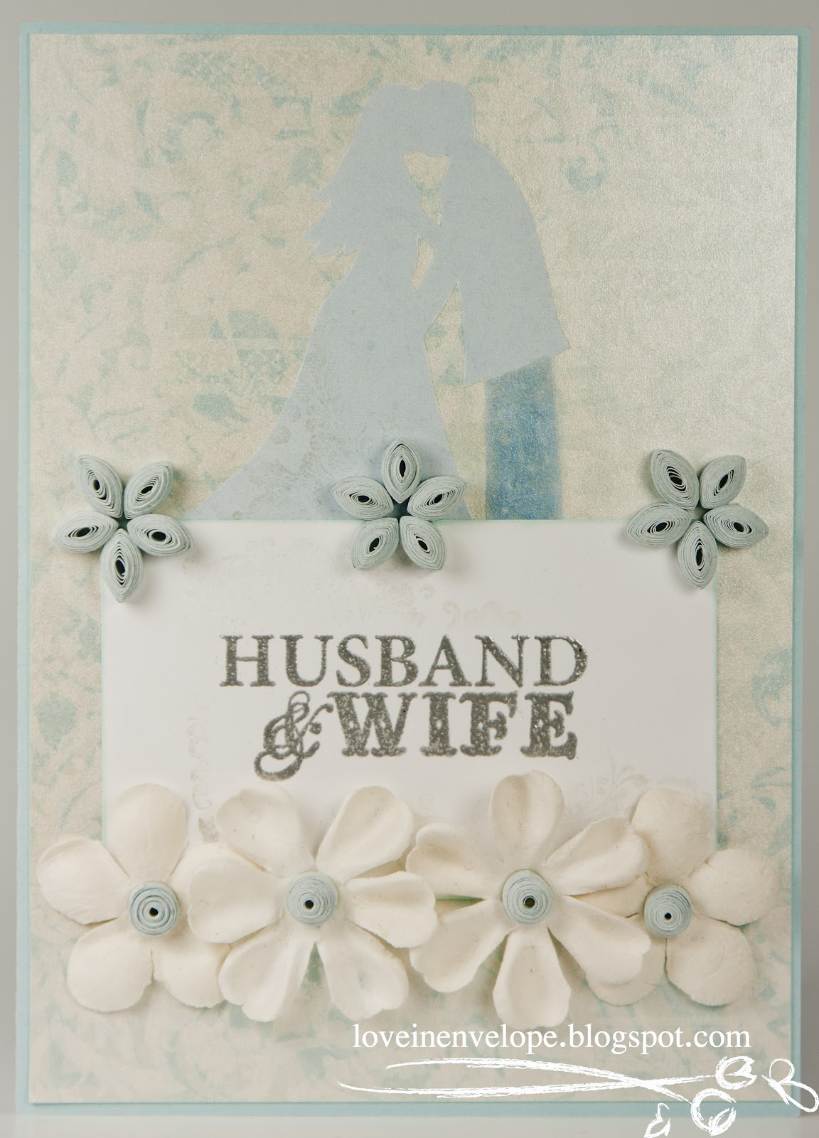 Blue Film Of Husband And Wife