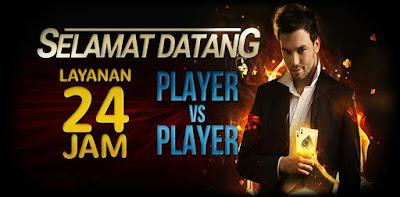 Situs Poker Online Deposit Murah Hanya di JempolQQ.com
