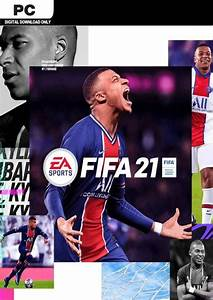 Fifa 21 - free download , pc games
