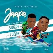 Samstar - JAAPA ft T Scope