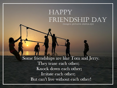happy friendship day wishes special images pictures photos wallpaper free download, friendship kavithai hd images free download, best friends photos download, friends logo images download, facebook friend photo download, friends group images download, friendship photos malayalam downloa, special friend images, friends images download for whatsapp, creative friendship day images, friendship day images for whatsapp, friendship day images for love, friendship day images messages, friendship day images for whatsapp dp, friendship day images quotes, friendship day images 2019, friendship image