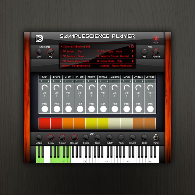 SampleScience_Player_v1_Product_Image.pn
