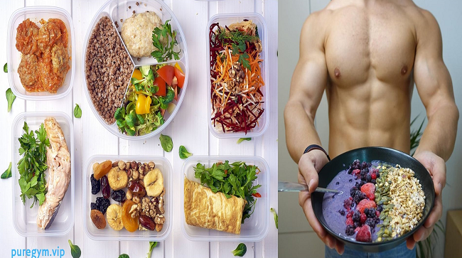 Should I Eat 6 Meals a Day ?