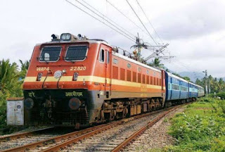 राजस्थान से 1200 कामगारों को लेकर 12.45 में दानापुर पहुंचेगी माइग्रेंट स्पेशल ट्रेन, स्टेशन पर होगी स्क्रीनिंग