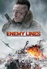 Enemy Lines - Dublado