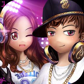 Download MOD APK Super Dancer VN Latest Version