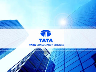 TCS Recruitment Drive for Freshers On 15th April 2017