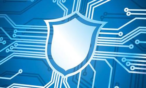 Daftar 6 Software Antivirus Terbaik Buatan Anak Indonesia