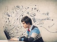 Bisnis Online Yang Bagus Untuk Mahasiswa