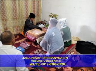 jasa-nikah-siri-banyuasin