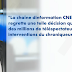 [VIDEO] Présidentielle 2022 : CNews arrête l'émission d'Éric Zemmour