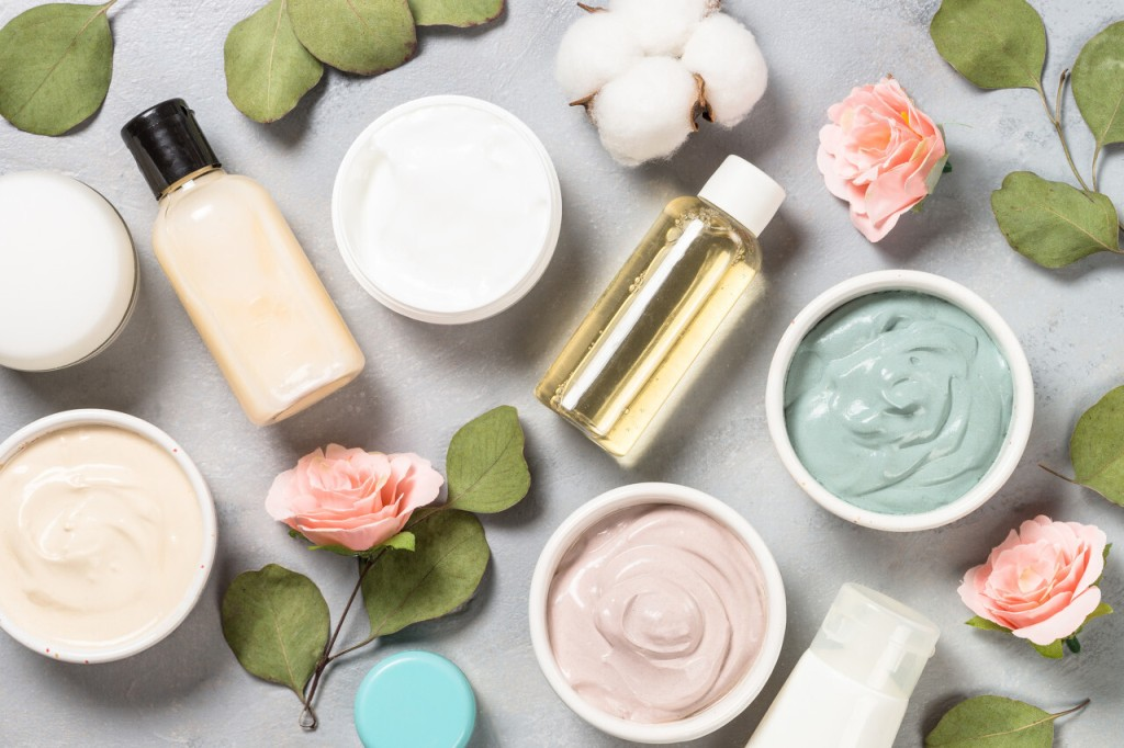 Top 10 Sites Accepting Guest Post For The Skincare Write For Us Niche