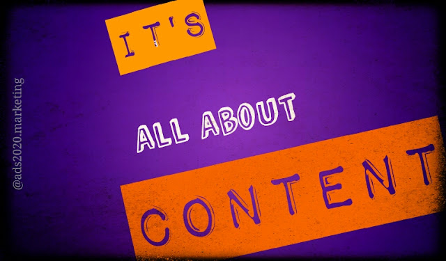 Why-How-what-of-Content-Marketing