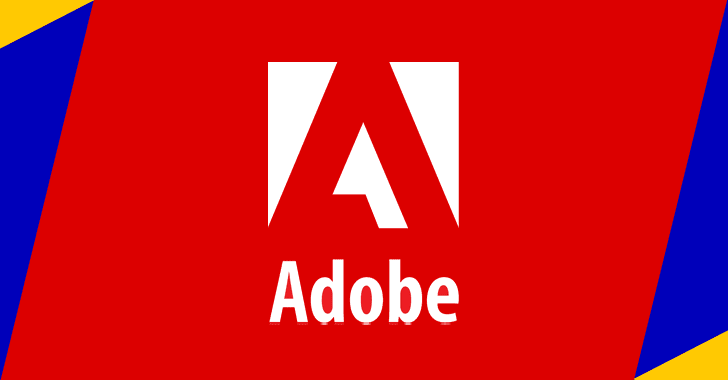 Adobe Venezuela Sanction
