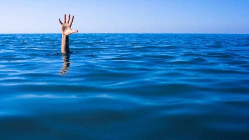 Νεκρός 77χρονος σε παραλία της Αλεξανδρούπολης