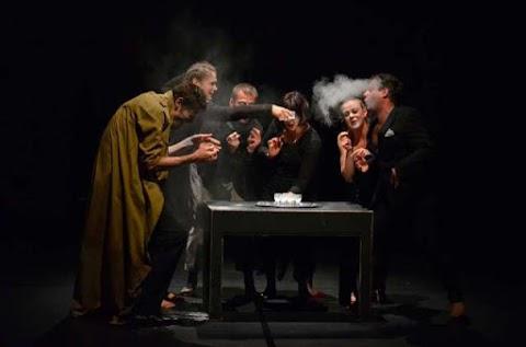 Változatos évaddal készül a szabadkai Kosztolányi Dezső Színház