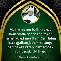 Kebahagiaan Yang Sebenarnya - Kajian Islam Tarakan