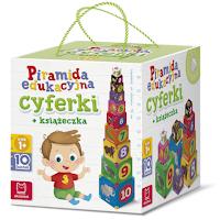 https://www.aksjomat.com/ukladanki-i-gry-edukacyjne/2738-piramida-edukacyjna-cyferki-ksiazeczka.html