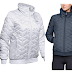 Under Armour Women's ColdGear Reactor Performance Jacket From $25-$45 (Reg $180) + Free Shipping and Free Shipping Back on Returns