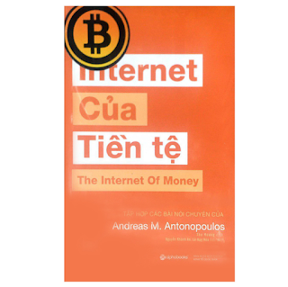 Internet Của Tiền Tệ ebook PDF-EPUB-AWZ3-PRC-MOBI