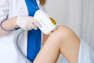 medical-spa-improvement