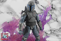 Star Wars Black Series Mandalorian Loyalist 22