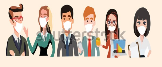 illustration design free