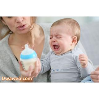 """ما هي حساسية اللاكتوز أو التي تسمى علمياً """"عدم تحمل اللاكتوز"""" lactose intolerance"""" وأعراضها وكيفية التعامل معها؟"""
