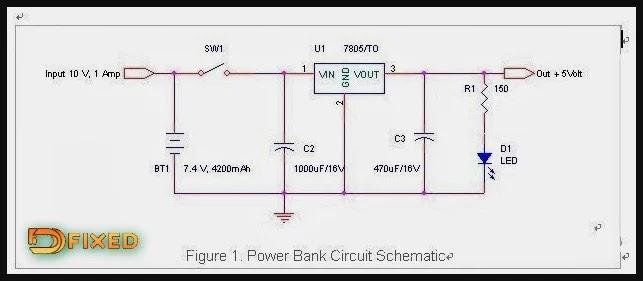 sekema-rangkaian-power-bank-sederhana
