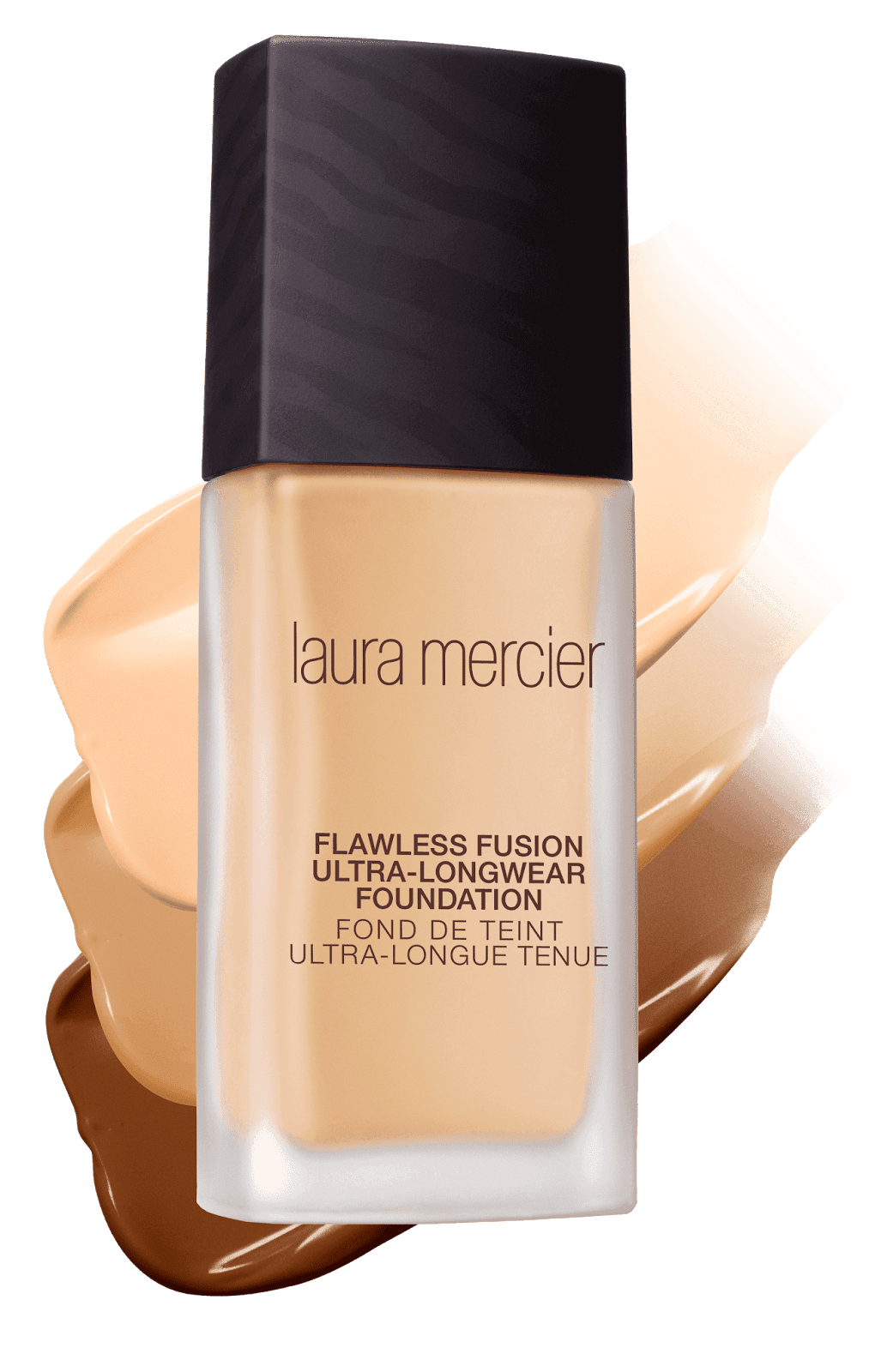Review Laura Mercier Flawless Fusion Ultra Longwear Foundation Evergreen Reed Diffuser Set Serenity Dream 30 Ml 30ml 4800 This New From Is The Perfect Blend Of Coverage Blendability And Comfort It A High Performance That